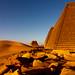 IMG_9189 -  Begrawiya Pyramids (or Meroe)
