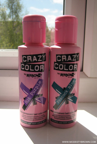 Crazy+Color