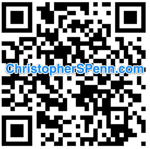 QR Code 2D Barcode Generator – The Free Bar Code Creator