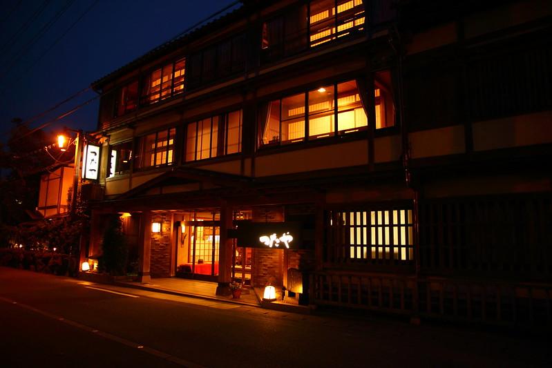 IMG_7294_2013 Nagano Trip