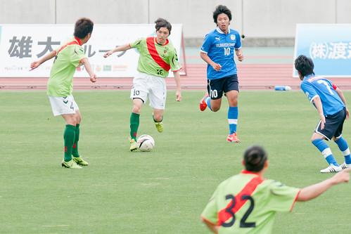 2013.05.19 東海リーグ第2節 vsアスルクラロ沼津-4178