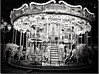 carousel le belle epoque by richardlane photography