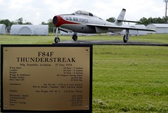 f84f thunderstreak 2