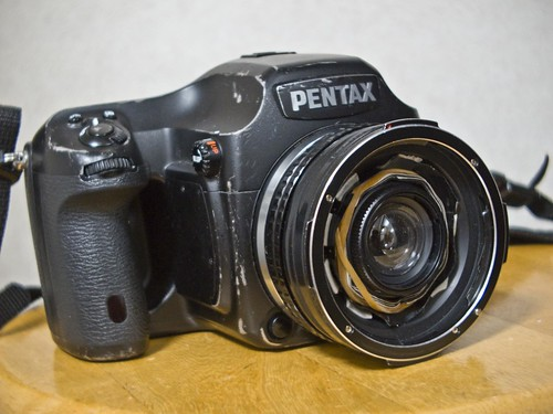 645D with 58mm f8 (Belair X 6-12)