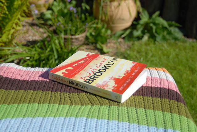 buddhaland-brooklyn-book