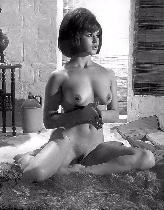 Czech panne erotica toplist