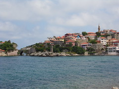 Pretty Little Amasra