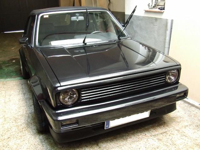 DSCF2787 (800x600)