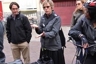 Utrecht study tour-10