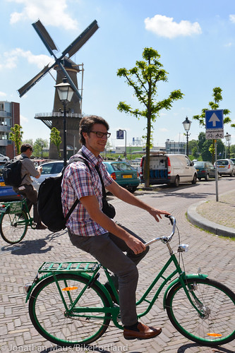 Rotterdam street scenes-39