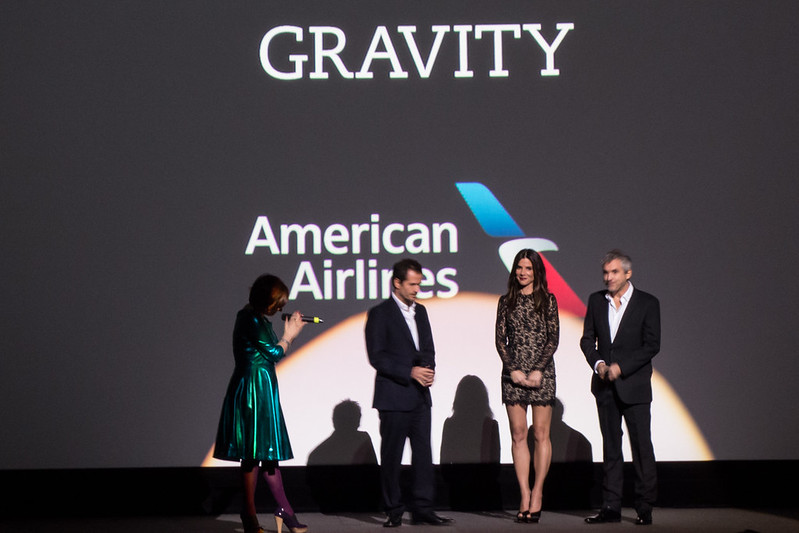 Gravity-London Film Festival-3