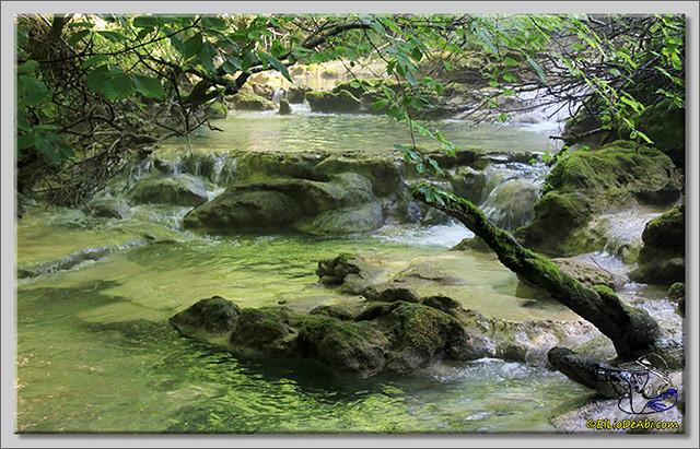 Río Urederra (5)
