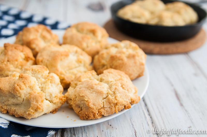 gluten-free-drop-biscuits-5