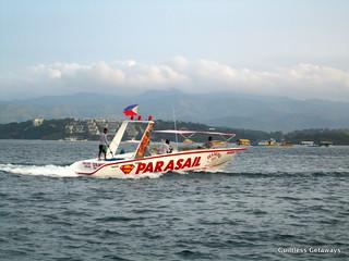 boracay-parasailing.jpg