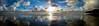 northhead lighthouse Panorama1