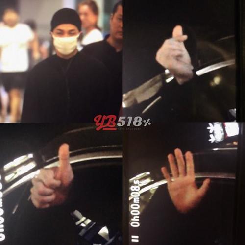BIGBANG arrival Seoul 2015-08-15 (46)