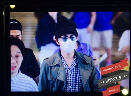 Big Bang - Incheon Airport - 26jul2015 - ADORE_TD - 06