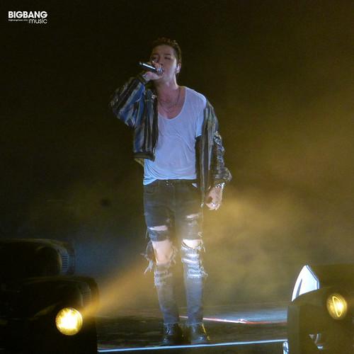 BBMusic-BIGBANG_FM_Beijing_Day3_2016-07-17_46
