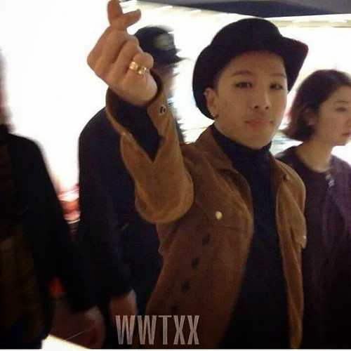 YB-Fanmeeting-HongKong-20141215-more-1-27