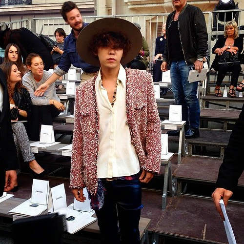 GD-Chanel-Fashionweek2014-Paris_20140930_(35)