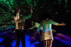 Danza Con-Secuencias