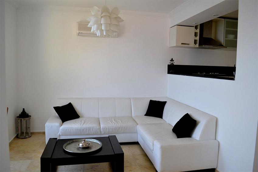 kiralık yazlık villa - 183