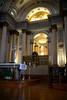 Église Cathédrale Saint-Jean-l'Évangéliste