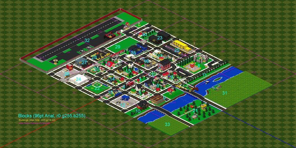datsville_modelmap_rev501