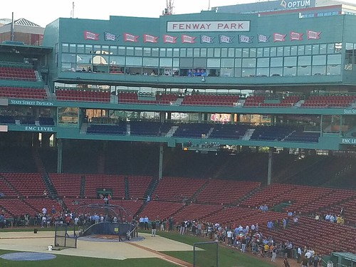 Red Sox-Orioles (Sept 13, 2016) (3)