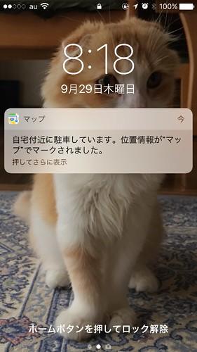 20160929081800