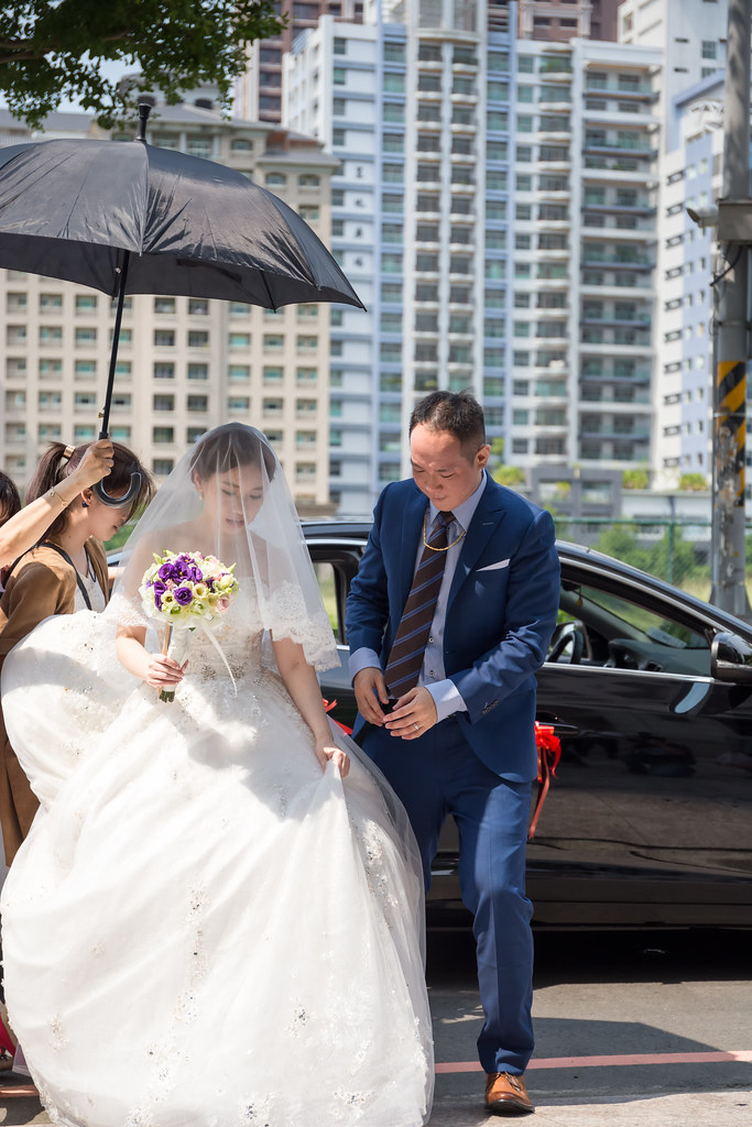 054結婚習俗流程