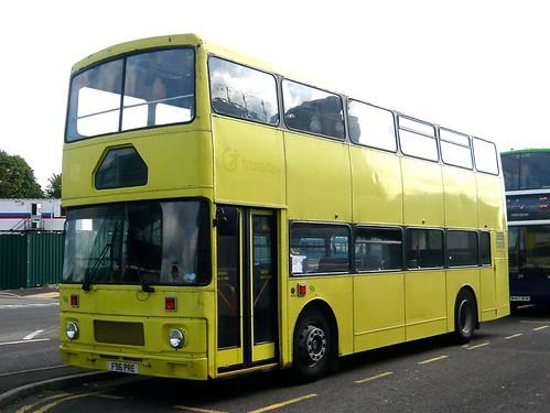 F96 PRE 96