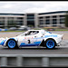 AutoItalia_MotorsportDay2016_540 by michaelward_autoitalia