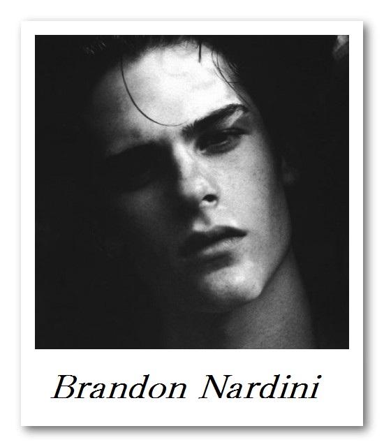 BRAVO_Brandon Nardini