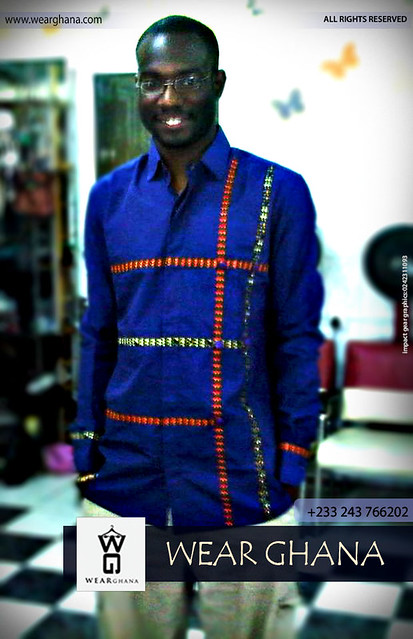 Wear Ghana (2)