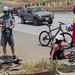 Paseo Ciclista Rosarito Ensenada mayo 2013 (11 de 43)