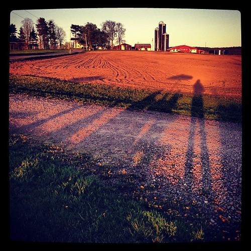 square squareformat iphoneography instagramapp uploaded:by=instagram foursquare:venue=4dcc628a7d8b7900f3a094de