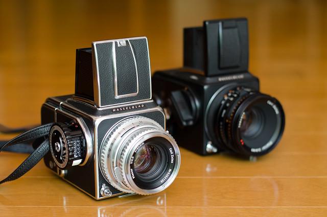 old_cameras-49-2.jpg