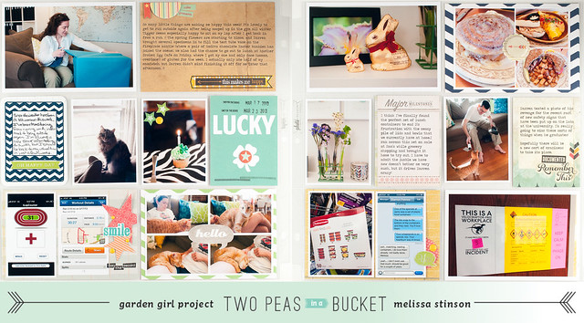 project life 2013 week 12.jpg