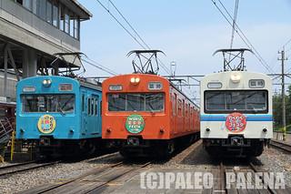 2013わくわく鉄道フェスタ1000車両☆たくさんのご来場ありがとうございました