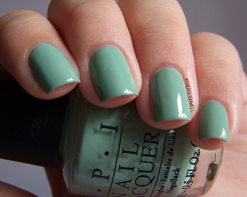 opi-mermaids-tears