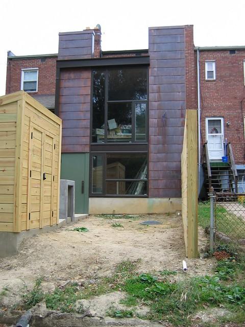 danielle-backyard-after