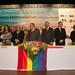 OAB - Dia 1 - III Congresso Nacional de Direito Homoafetivo
