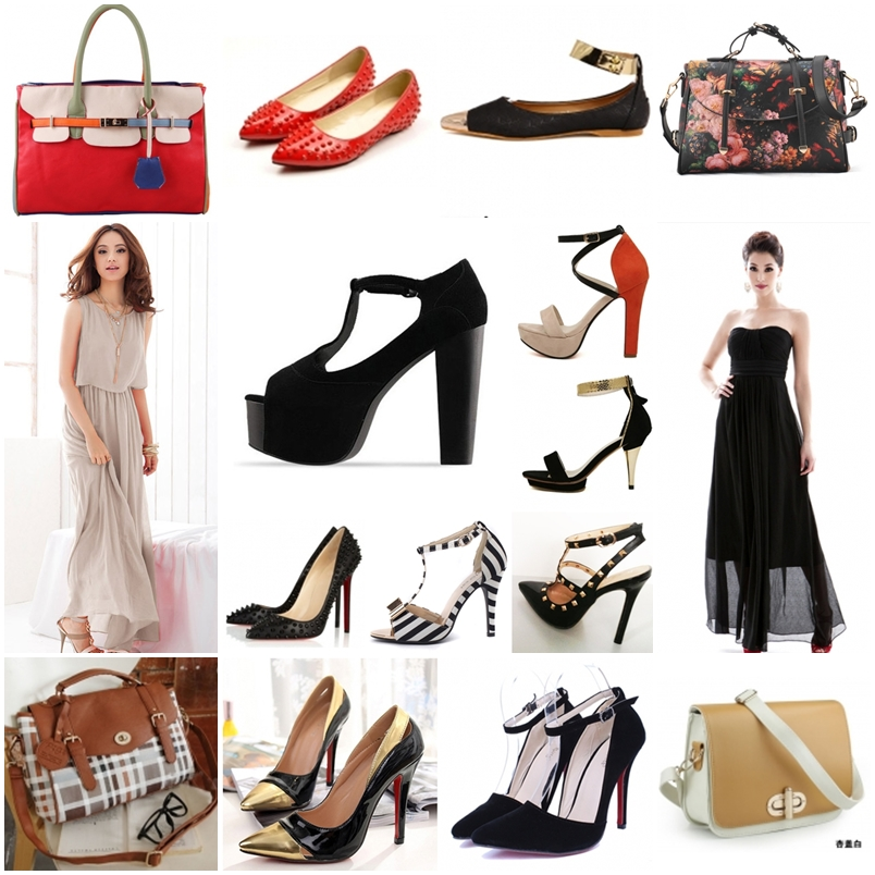 http://www.lovelyshoes.net./