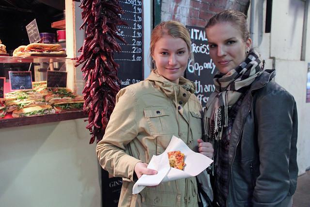 IMG_1424Iina & Elina
