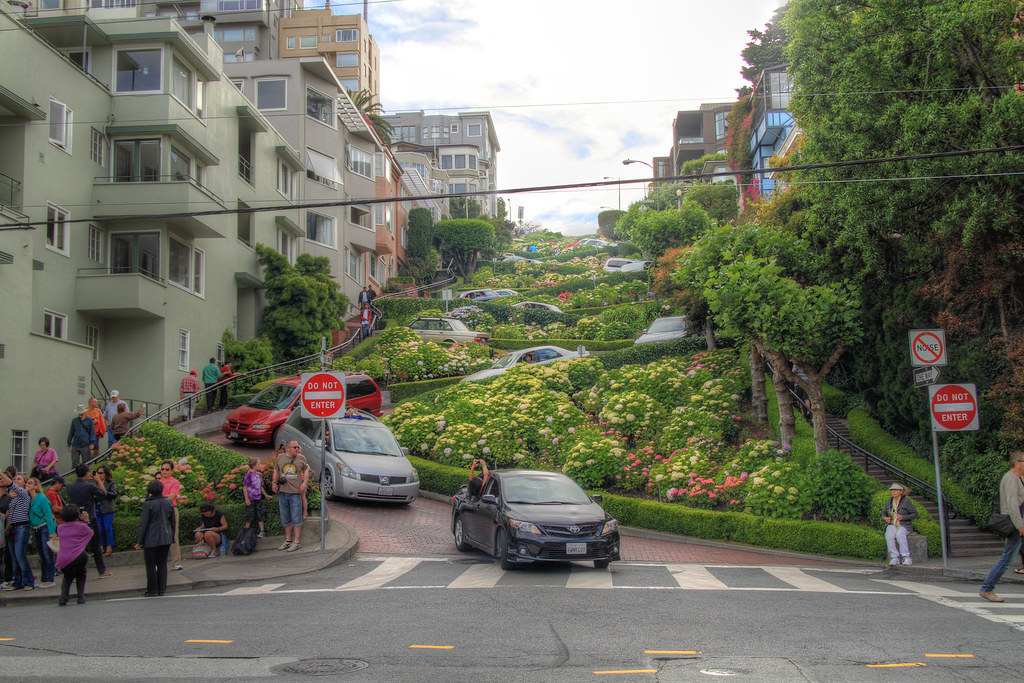 IMG_0183_185 Lombard Street HDR