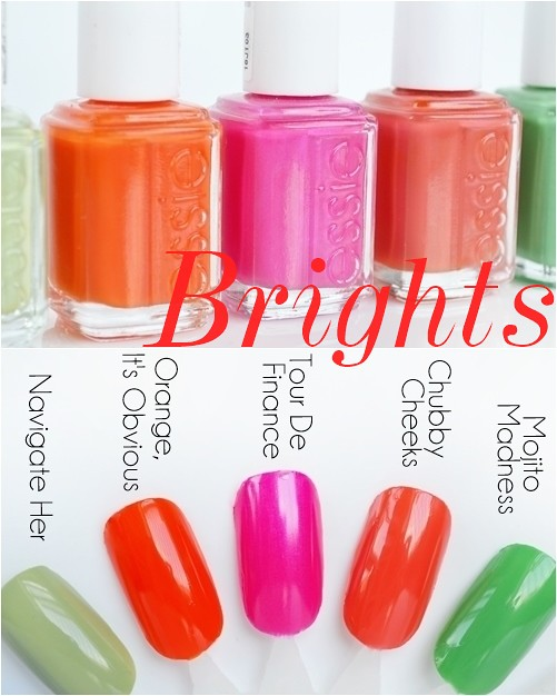 Essie_bright_nail_swatches