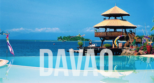davao city attraction spots