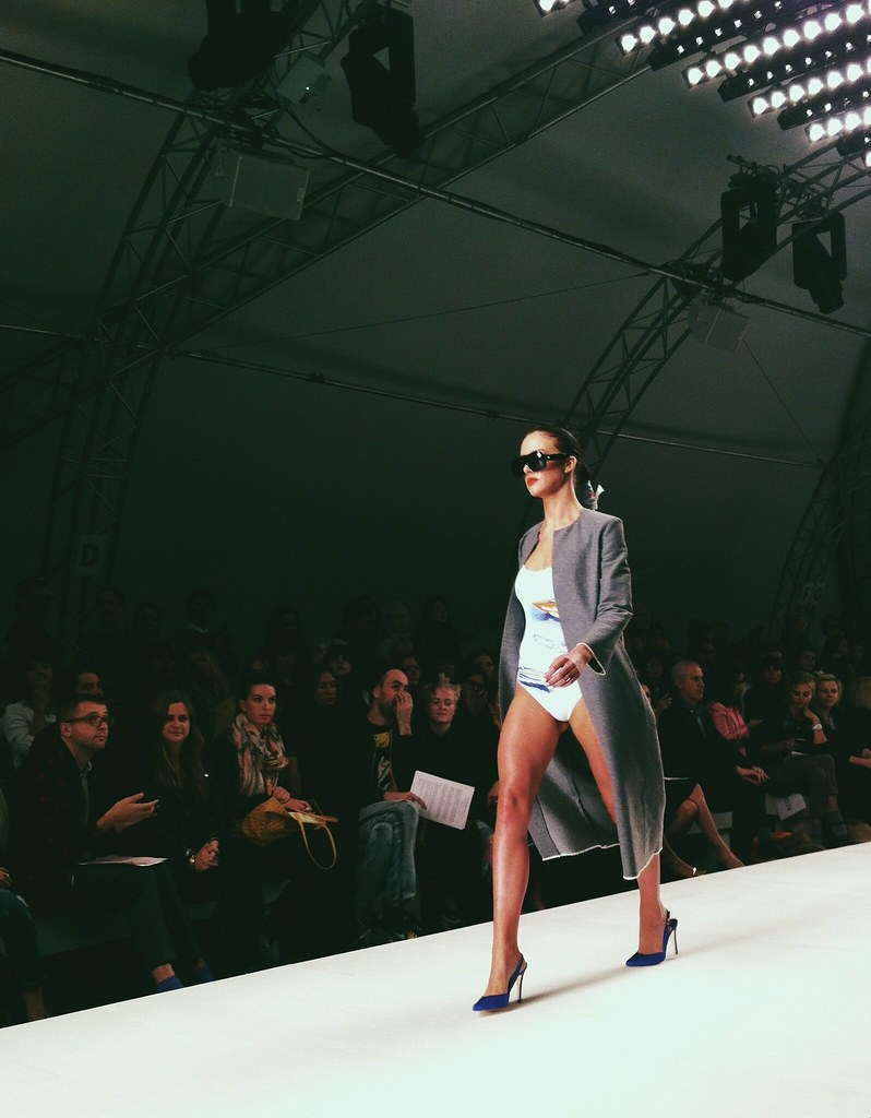 fashion east iii