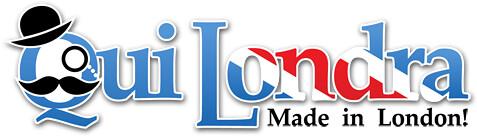 qui_londra_logo_grande